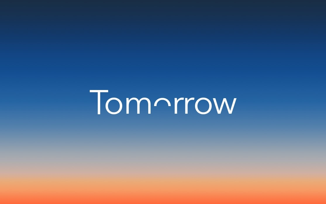 matthew_haysom_tomorrow_01