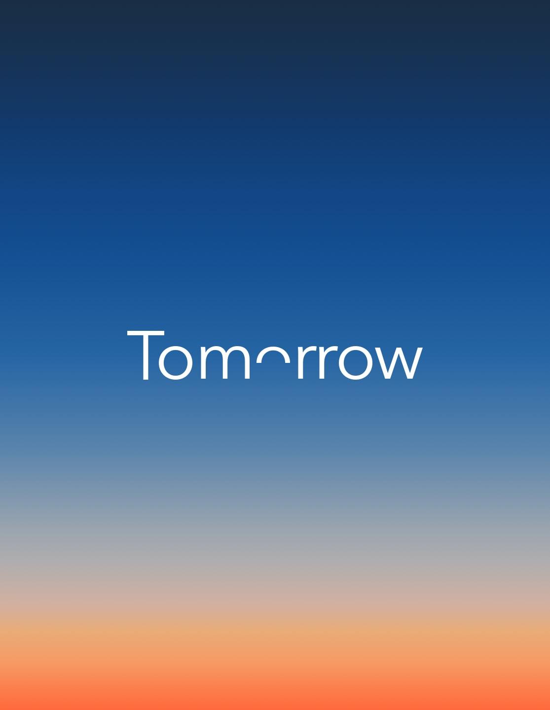 Haysom_Tomorrow_02