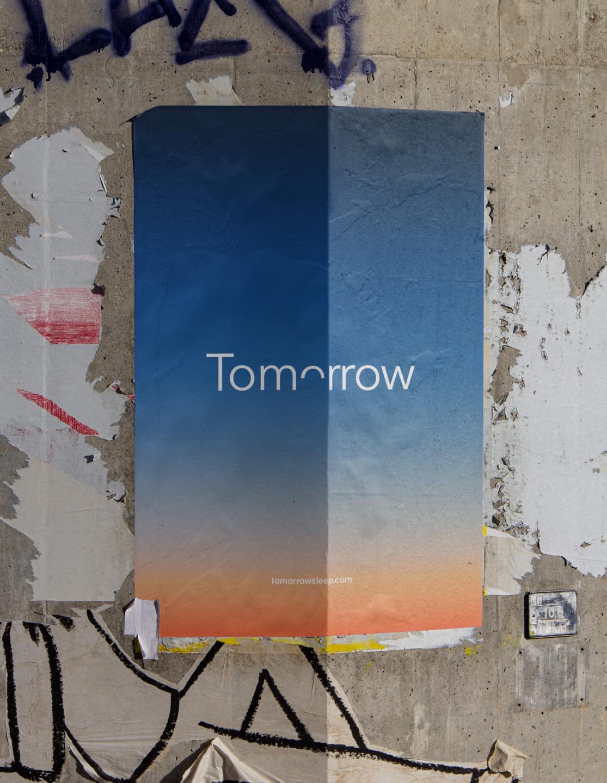 Haysom_Tomorrow_12